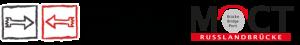 WOG-Logo